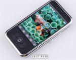 Apple Clone called China Phone