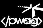 PWAG Logo