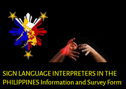 PNASLI Interpreting Survey Form