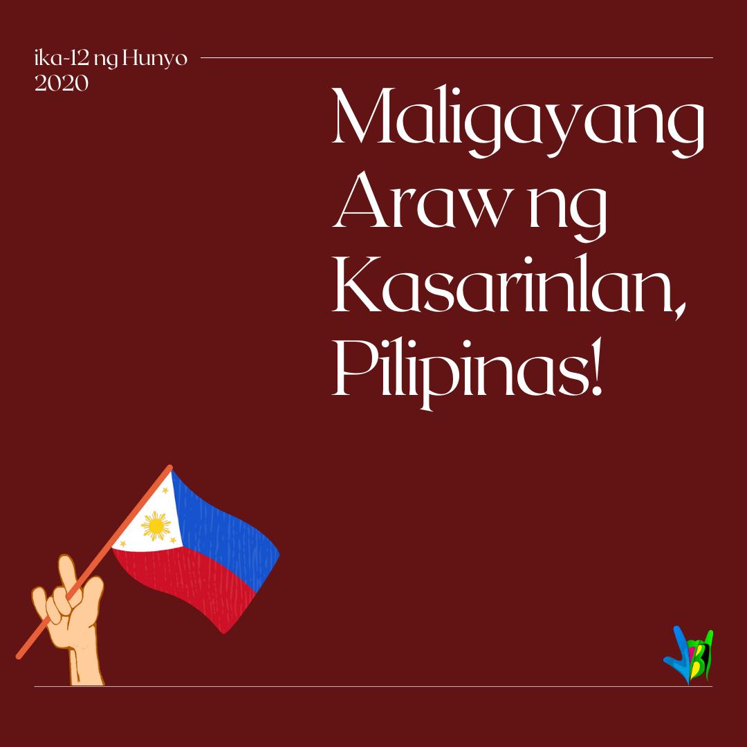 ika-12 ng Hunyo 2020 mark737